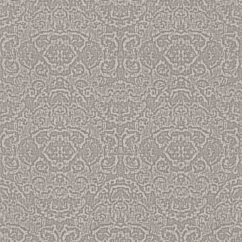 Casadeco Intuition Wallpapers Ornement Wallpaper - 80391714