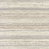 Rayure Wallpaper - Beige/Gris