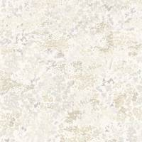 Huntington Wallpaper - Beige