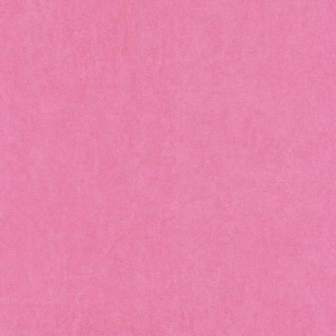 Casadeco Florescence Fabrics and Wallpapers Kiosque Wallpaper - Fuchsia - 82384424