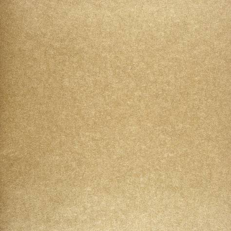 Casadeco Helsinki Wallpapers Helsinki Wallpaper - Uni Beige - HELS16401307