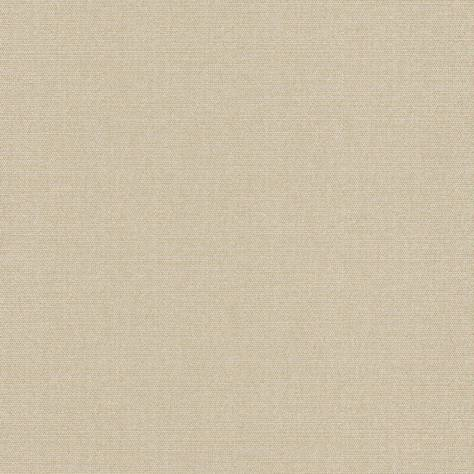 Casadeco Helsinki Wallpapers Resolution Wallpaper - Beige2 - HELS82071234