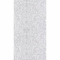 Orsay Wallpaper - Gris/Blanc