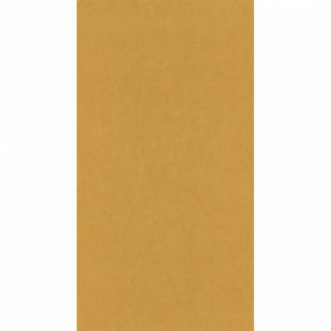 Casadeco Oxford Fabrics and Wallpapers Kiosque Wallpaper - Jaune - OXFD82382520
