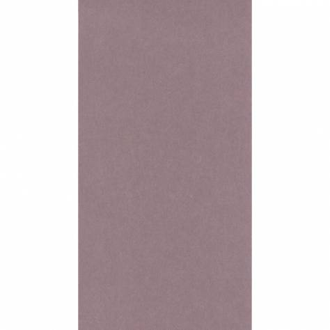 Casadeco Oxford Fabrics and Wallpapers Lewis Wallpaper - Rose - OXFD84074339