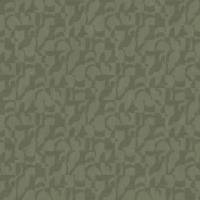Ombre Wallpaper - Khaki