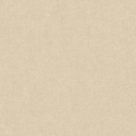 Casadeco Beauty Full Colour Wallpapers Sloane Square Wallpaper - Medium Sand - 81921259