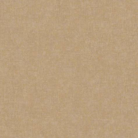 Casadeco Beauty Full Colour Wallpapers Sloane Square Wallpaper - Dark Sand - 81921460