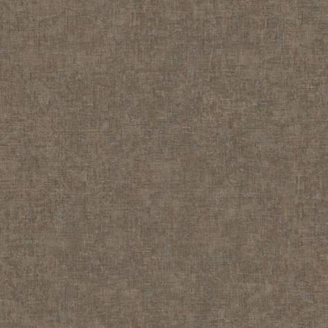Casadeco Beauty Full Colour Wallpapers Sloane Square Wallpaper - Iridescent Brown - 81921509