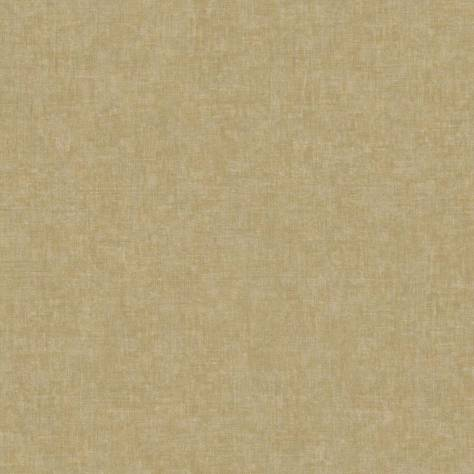 Casadeco Beauty Full Colour Wallpapers Sloane Square Wallpaper - Camel - 81923446