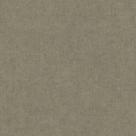 Casadeco Beauty Full Colour Wallpapers Sloane Square Wallpaper - Dark Khaki - 81927456