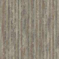 Laticauda Wallpaper - Taupe