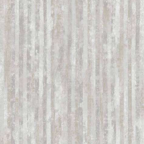 Casadeco Beauty Full Colour Wallpapers Laticauda Wallpaper - Grey - 82699360
