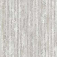 Laticauda Wallpaper - Grey