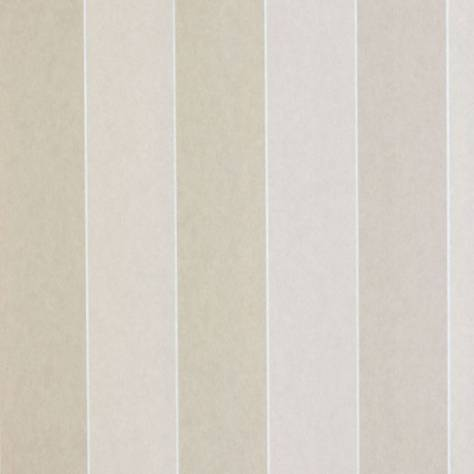 Casadeco So Colour 2 Wallpapers Rayure Wallpaper - Taupe - 19841311