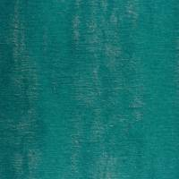 Rayure Marbre Wallpaper - Turquoise