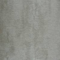 Rayure Marbre Wallpaper - Grey