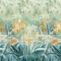 Hothouse Wallpanel - Eden