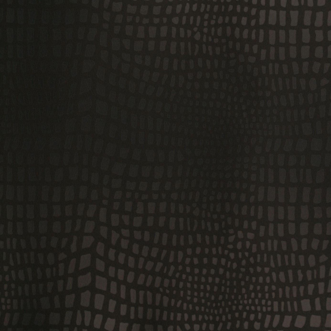strike wallpaper charcoal w0004 03 clarke clarke