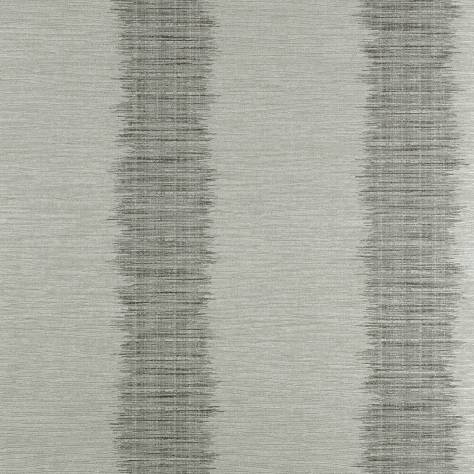 Clarke & Clarke Reflections Wallpapers Echo Wallpaper - Pewter - W0055/05