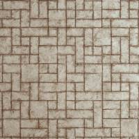 Sandstone Wallpaper - Antique