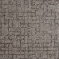 Sandstone Wallpaper - Granite