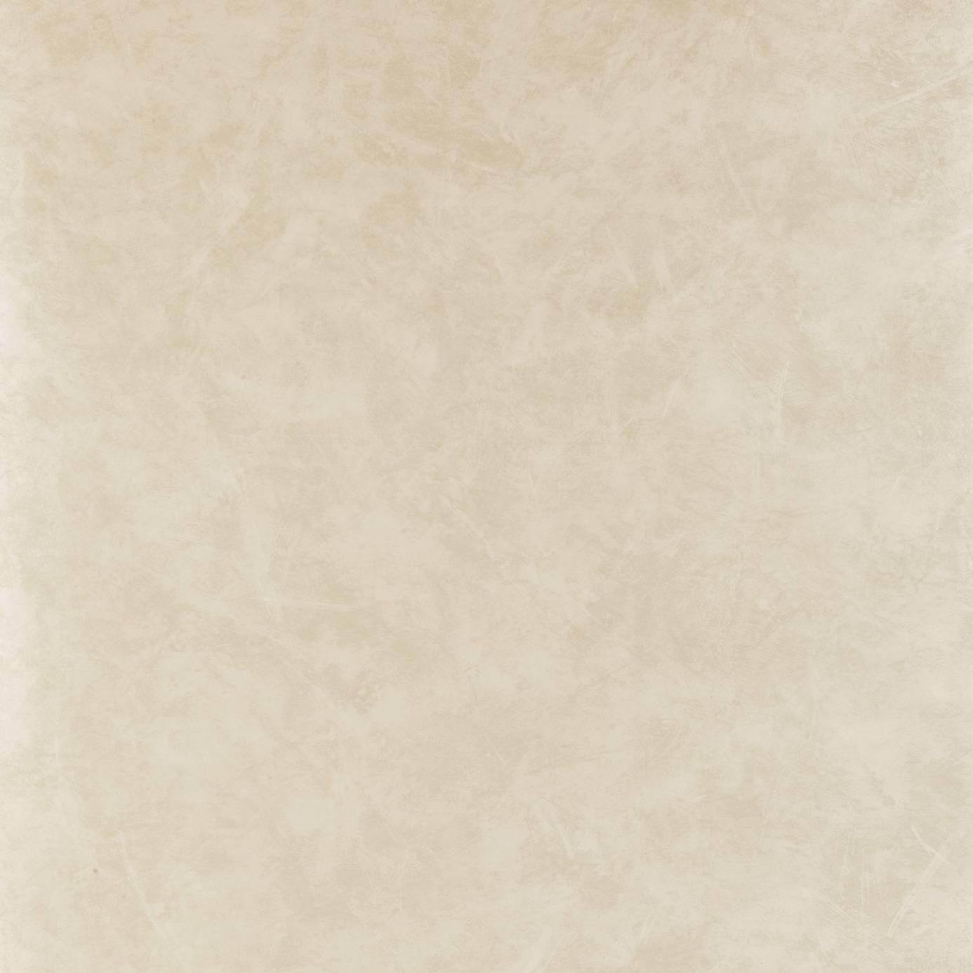 Alabaster Wallpaper Parchment W0035 03 Clarke