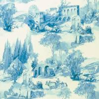 Anastacia Wallpaper - Delft