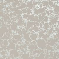 Pietra Wallpaper - Blush / Gilver
