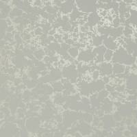 Pietra Wallpaper - Ivory / Gold