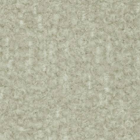 Anthology Anthology 01 Wallpaper Marble Wallpaper - Cardamon - 110757