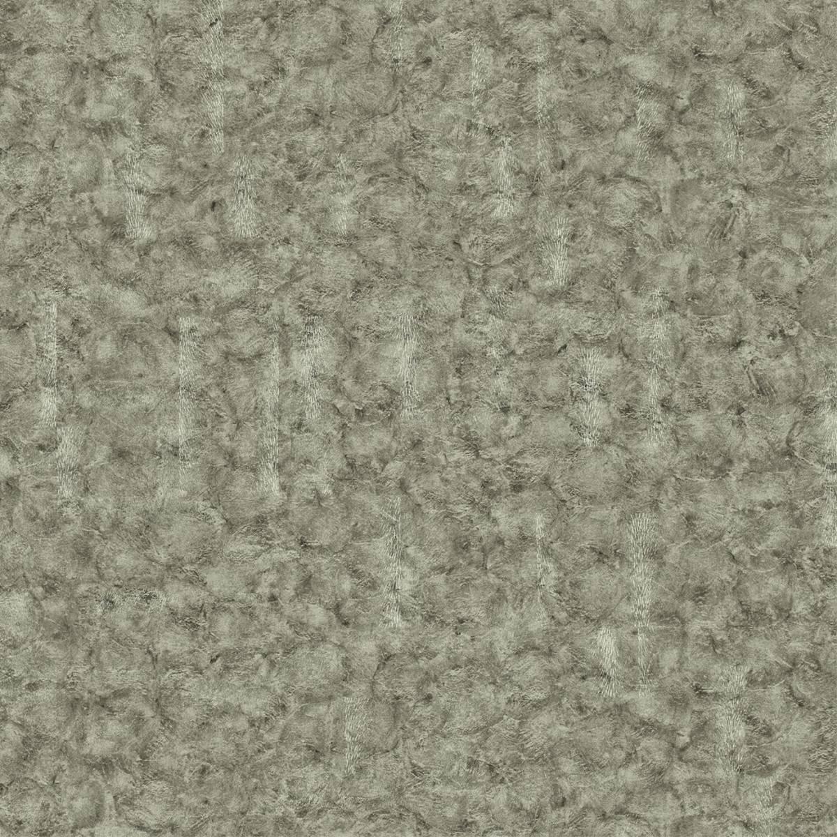 Marble Wallpaper Truffle 110759 Anthology Anthology
