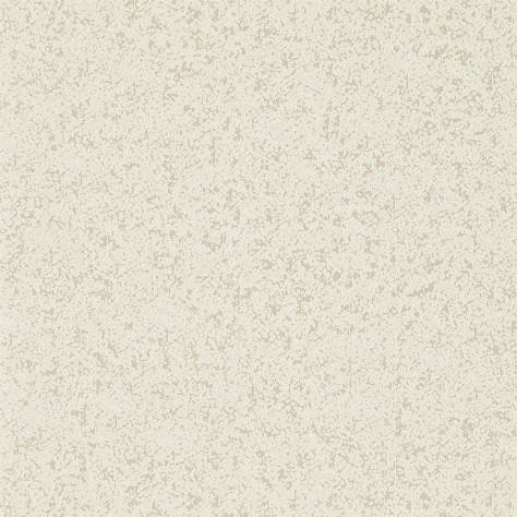 Anthology Anthology 01 Wallpaper Coral Wallpaper - Parchment - 110763