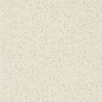 Coral Wallpaper - Parchment