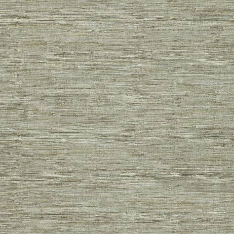 Anthology Anthology 01 Wallpaper Seri Wallpaper - Raffia - 110772