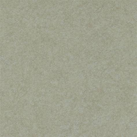 Anthology Anthology 01 Wallpaper Shellac Wallpaper - Raffia - 110785
