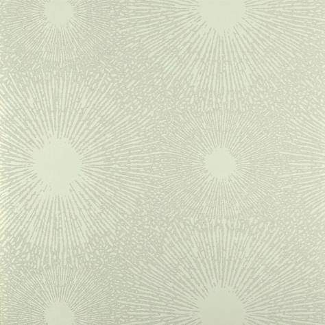 Anthology Anthology 01 Wallpaper Shore Wallpaper - Parchment - 110792