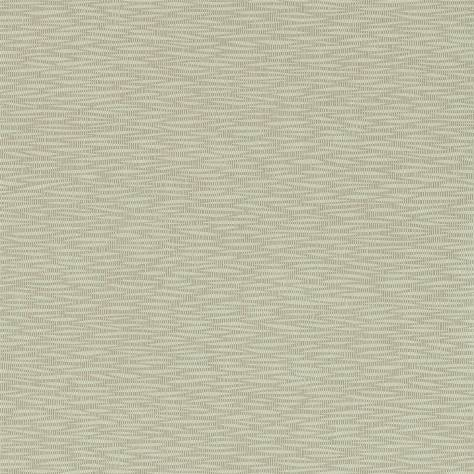 Anthology Anthology 01 Wallpaper Twine Wallpaper - Sand - 110802