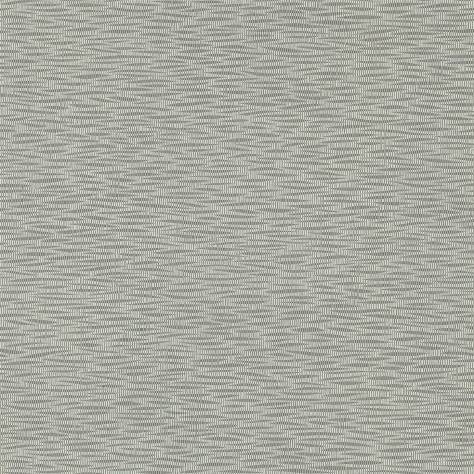 Anthology Anthology 01 Wallpaper Twine Wallpaper - Hemp - 110803