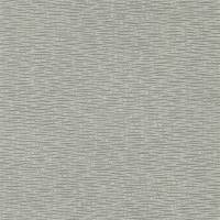 Twine Wallpaper - Hemp