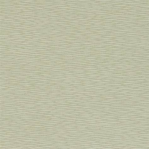 Anthology Anthology 01 Wallpaper Twine Wallpaper - Raffia - 110805