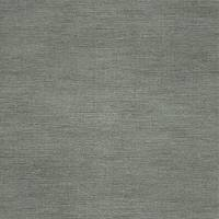 Peninsula Wallpaper - Slate