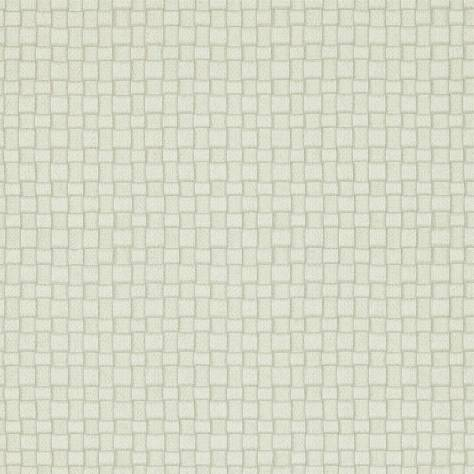 Anthology Anthology 02 Wallpaper Smalti Wallpaper - Raffia - 110715