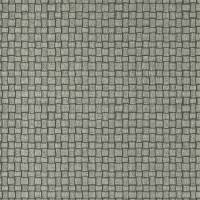 Smalti Wallpaper - Pewter