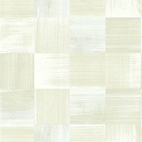 Anthology Anthology 02 Wallpaper Bloc Wallpaper - Raffia - 110736