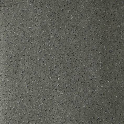 Anthology Anthology 02 Wallpaper Foxy Wallpaper - Pewter - 110740