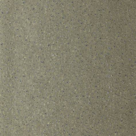 Anthology Anthology 02 Wallpaper Foxy Wallpaper - Graphite - 110742