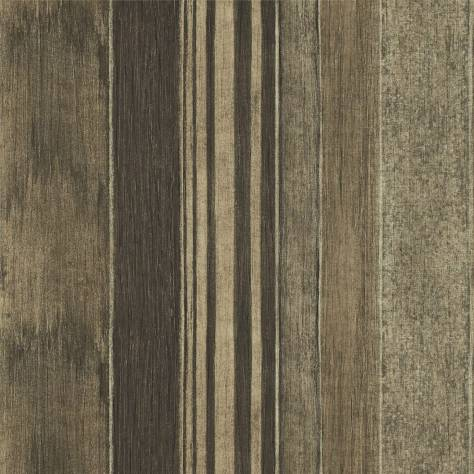 Anthology Anthology 02 Wallpaper Stucco Wallpaper - Walnut - 110744