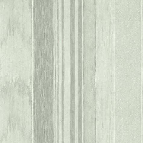 Anthology Anthology 02 Wallpaper Stucco Wallpaper - Pumice - 110745