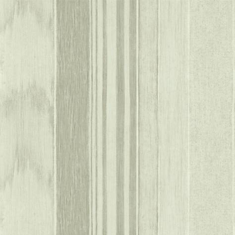 Anthology Anthology 02 Wallpaper Stucco Wallpaper - Raffia - 110746